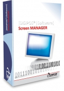 Screenmanager
